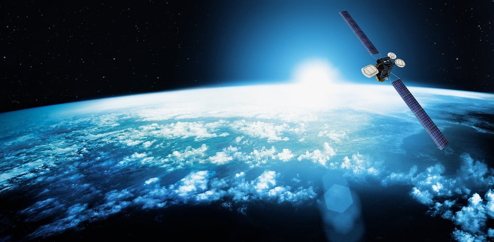 03e8000007803101-photo-satellite-eutelsat.jpg