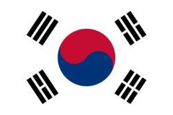 00FA000001895312-photo-drapeau-cor-en-cor-e-du-sud.jpg