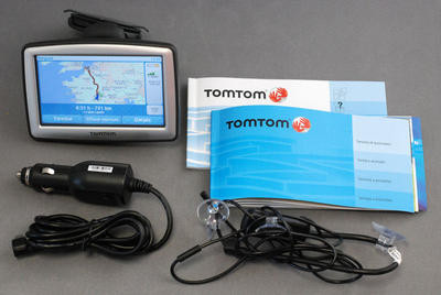 0190000001330120-photo-tomtom-xl.jpg