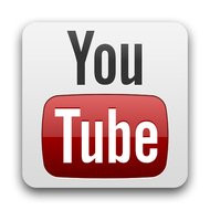 00BE000005105902-photo-logo-application-youtube-pour-android.jpg