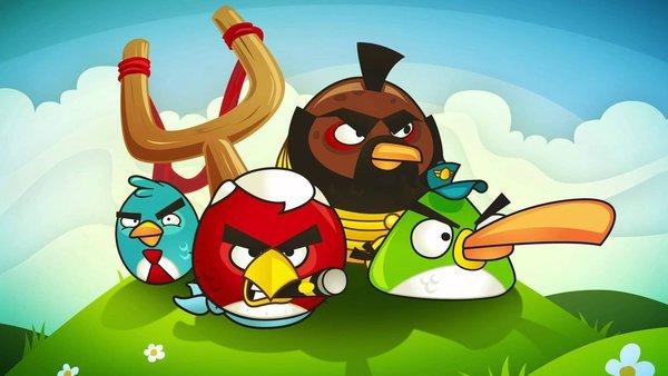 0258000008080906-photo-angry-birds.jpg