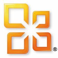 00C8000003183794-photo-logo-microsoft-office.jpg