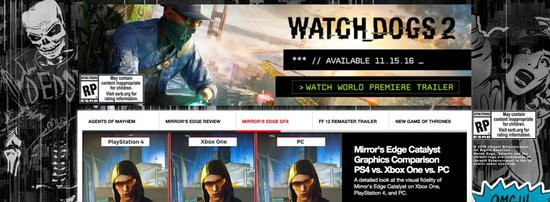 0226000008465448-photo-watchdogs-2-leak.jpg