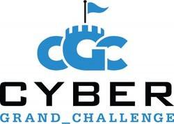 00FA000006751020-photo-cgc-cyber-grand-challenge-darpa.jpg