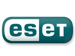 00fa000006724010-photo-eset-logo.jpg