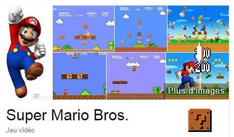 0320000008165758-photo-super-mario-bros-google.jpg