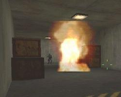 00fa000000047705-photo-cs-explosion.jpg
