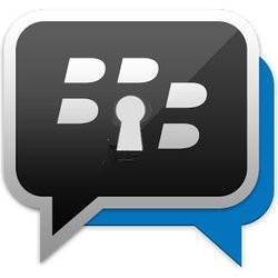 00FA000007376813-photo-bbm-protected-gb-logo-sq.jpg