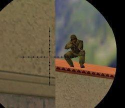 00fa000000047707-photo-cs-italy-snipe.jpg