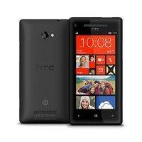 000000c805487363-photo-t-l-phone-portable-htc-8x-noir.jpg