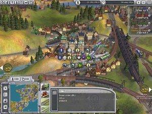 012c000000395902-photo-sid-meier-s-railroads.jpg