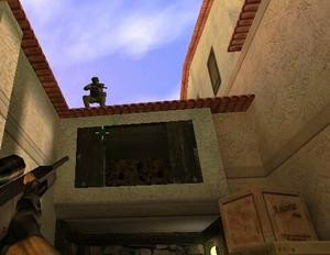 012c000000047748-photo-cs-sniper.jpg