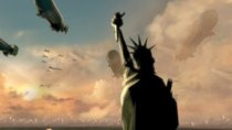 00D2000000470556-photo-turning-point-fall-of-liberty.jpg