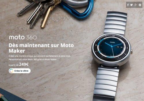 01F4000007948633-photo-moto-360-motomaker.jpg