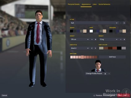 01a8000008159664-photo-football-manager-2016.jpg