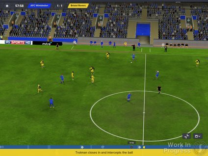 01a8000008159662-photo-football-manager-2016.jpg