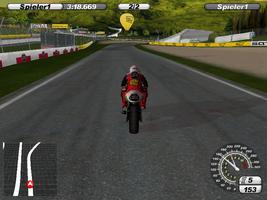 000000C800557121-photo-moto-race-challenge-07.jpg