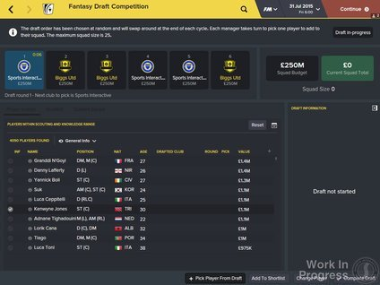 01a8000008159658-photo-football-manager-2016.jpg