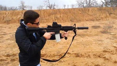 01C2000005785682-photo-3d-printed-rifle.jpg