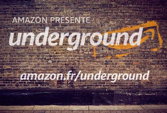 0226000008148410-photo-amazon-underground.jpg