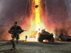 012C000000350411-photo-enemy-territory-quake-wars.jpg