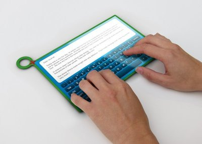 0190000002694832-photo-concept-olpc-xo-3-0.jpg