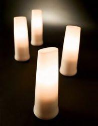 000000FA00450270-photo-bougies-led.jpg