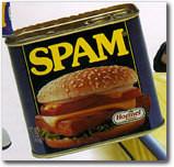 00062105-photo-spam.jpg