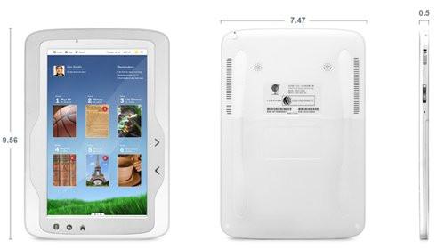 01F4000003614462-photo-marvell-tablette.jpg