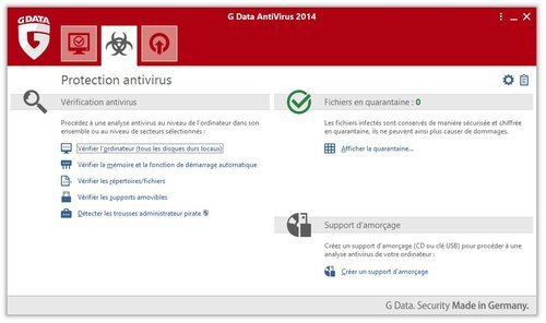01f4000007184308-photo-gdata-2014-protection-antivirus.jpg