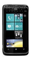 000000C803599822-photo-htc-mondrian-windows-phone-7.jpg