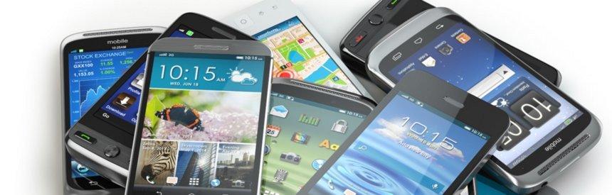 035c000008384392-photo-smartphone-ban.jpg