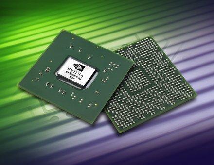 0000015400148669-photo-chipset-nvidia-nforce4-sli.jpg