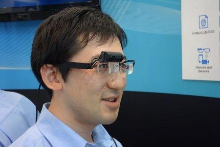 01c2000007676063-photo-lunettes-r-alit-augment-e.jpg