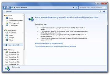 000000f502462832-photo-microsoft-windows-7-rtm-groupe-r-sidentiel.jpg
