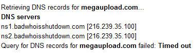 04783882-photo-dns-lookup-megaupload.jpg