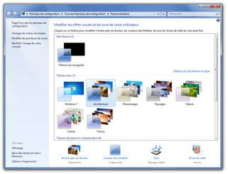 000000f502463024-photo-microsoft-windows-7-rtm-themes-1.jpg