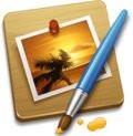 0078000004708672-photo-pixelmator-logo-gb-sq.jpg