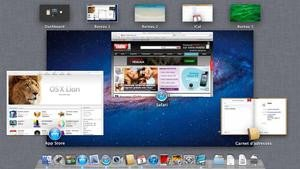 012c000004476082-photo-macbook-air-11-pouces-mission-control.jpg