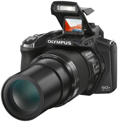 0190000007119580-photo-olympus-stylus-sp-100ee.jpg