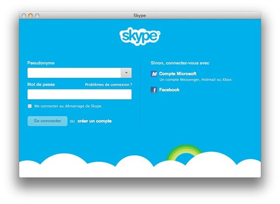 0226000005404607-photo-skype-5-11.jpg