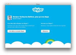 012C000005404609-photo-skype-5-11.jpg