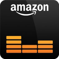 00BE000005970674-photo-amazon-cloud-player-for-pc.jpg