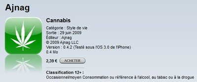0190000002310878-photo-application-cannabis-sur-l-app-store.jpg