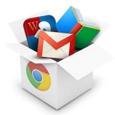00E1000006884528-photo-chrome-apps-logo-gb-sq.jpg