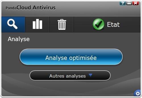 01f4000003249040-photo-panda-cloud-antivirus.jpg