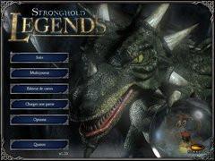 00F0000000377731-photo-stronghold-legends.jpg