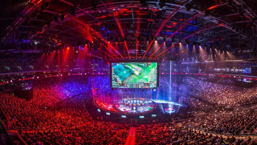 03e8000008336840-photo-lol-2015-mb-arena.jpg