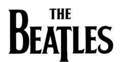 00F0000001734014-photo-logo-the-beatles.jpg