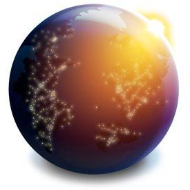 0113000005136882-photo-firefox-aurora-logo-sq-gb.jpg